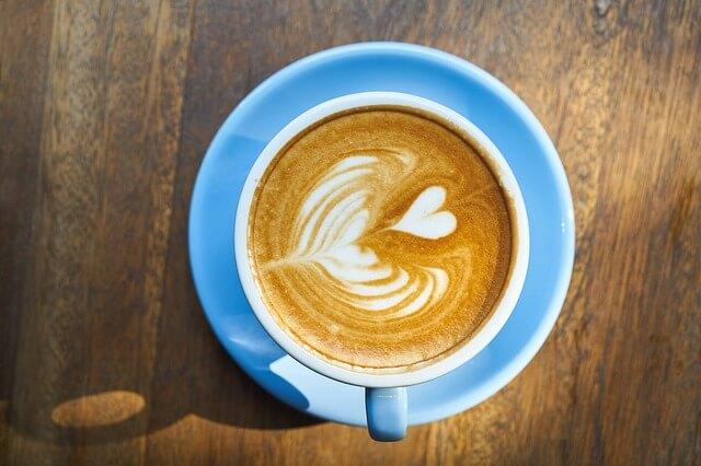 coffee-2439981_640