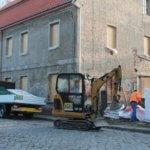 Mönchmühle 96h-RBB-Aktion Tag 2