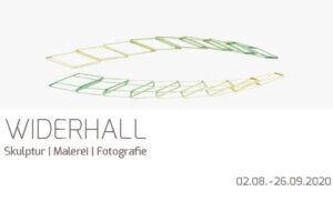 2. Kunstausstellung der Mühlengalerie 2020